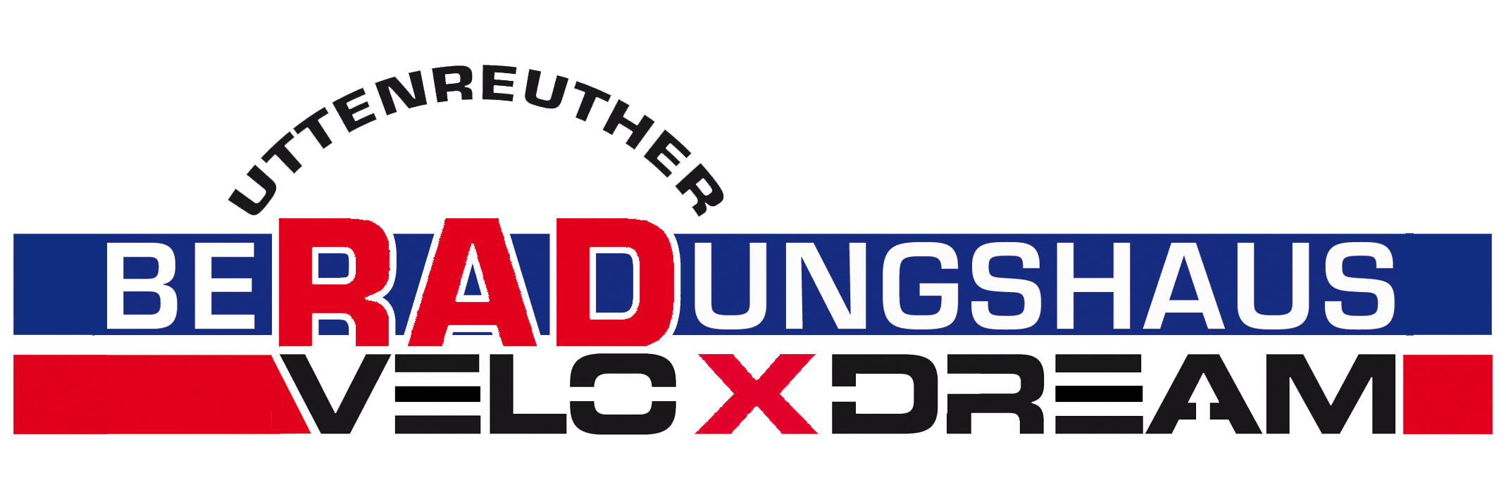Veloxdream Logo
