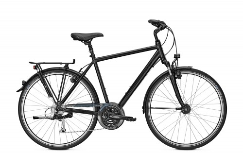 RALEIGH ROAD CLASSIC 24G