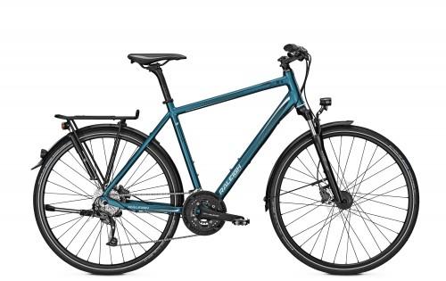 bergamont vitess r14 trekkingbike mit rohloff schaltung. Black Bedroom Furniture Sets. Home Design Ideas