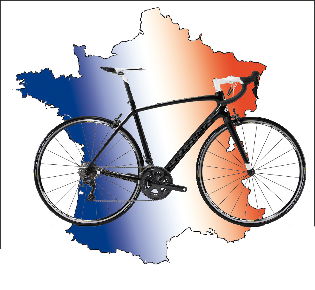 Tour de France-Angebote