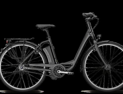 fahrradtr ger i21 i31 von uebler jetzt bei velo x dream. Black Bedroom Furniture Sets. Home Design Ideas