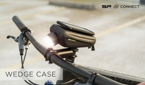 SP-Connect Case