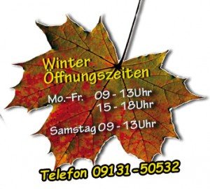Winteröffnungszeiten_Blatt